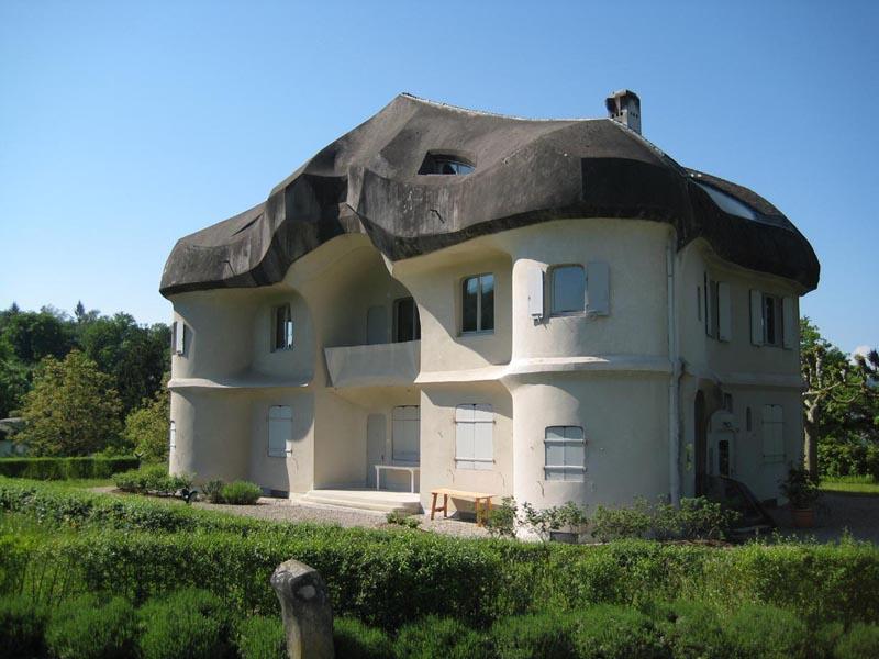 wolkenkuckucksheim cloud cuckoo land vozdushnyi zamok. Black Bedroom Furniture Sets. Home Design Ideas