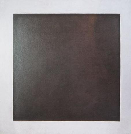 farbige quadrate eliminieren