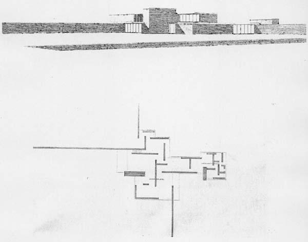 Vom Bauen In Der Vierten Dimension Telepolis